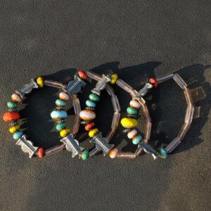 my-start-bracelets-mnms