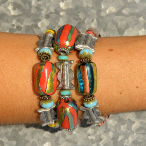 Humbug Bracelet
