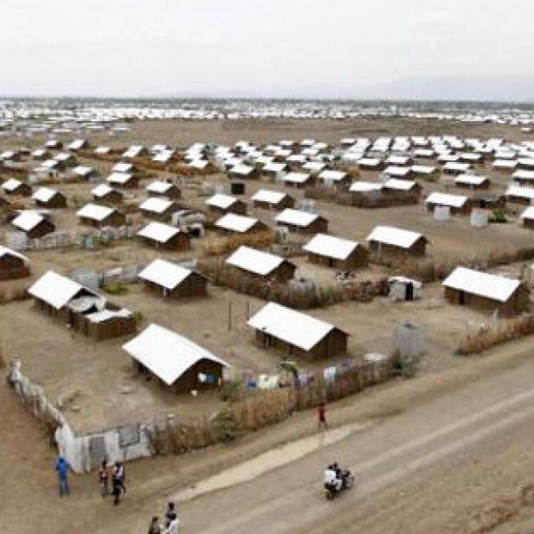 Kakuma-aerial-view