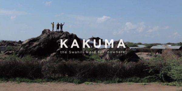 mystart-kakuma-story